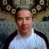 Сергей, 52, г.Пролетарск