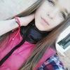 Оксана, 16, г.Луцк