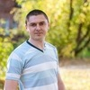 Дмитрий, 33, г.Вичуга