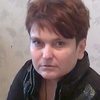 Тамара, 39, г.Шарыпово  (Красноярский край)