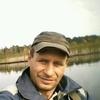 Сергей Белый, 50, Полонне
