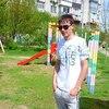 denis, 29, г.Зимовники