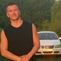 Николай, 32 года, Дева, Киров