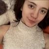 Mariya, 19, г.Караганда