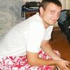 Александр, 30, г.Кировское