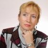 Яна, 46, г.Сергиев Посад