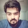 Ali Ashar, 19, г.Исламабад