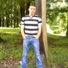 dato, 38, г.Тбилиси