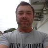 valera, 41, г.Lisbon