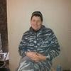 Василий, 41, г.Темрюк