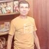 александр, 52, г.Белоозерск