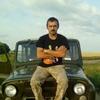 Сергий, 42, г.Хмельницкий