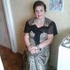Екатерина, 57, г.Таганрог