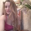 Ангелина, 28, г.Шымкент (Чимкент)
