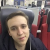 Кирилл, 22, г.Москва