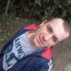 Dimas, 25, г.Киев