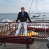 Александр, 37, Любашівка