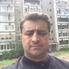 Roman, 34, г.Екатеринбург