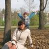 Валентина, 31, г.Лучегорск