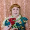 Вера, 53, г.Владимир