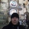 Серый, 26, г.Прага