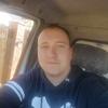 Роман, 29, г.Тверь