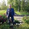 Евгений, 38, г.Артемовск