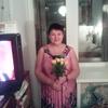 Любовь, 49, г.Ярославль