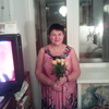 Любовь, 62, г.Андропов