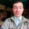 Геннадий, 33, г.Ивенец