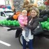 Виктория, 44, Донецьк