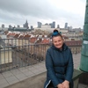 Наталія, 57, г.Варшава