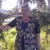 Надежда, 53, г.Кинель-Черкасы