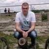Олександр, 30, г.Каменец-Подольский