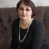 Галина Васильевна, 59, г.Петропавловск