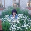 Елена, 54, г.Курск