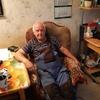 jurij, 64, г.Рига