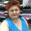 Полина, 49, г.Иркутск