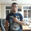 Tommy, 25, г.Казань