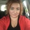 Лана, 35, г.Обухово