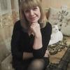 ЛЮБОВЬ, 55, г.Волгодонск