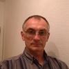 Юрий, 54, г.Dresden