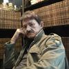 Alexanr ZikVert, 64, г.Москва