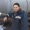 Николай, 42, г.Сыктывкар