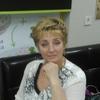 Галина Мартюк, 59, г.Хуст