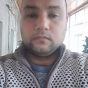 Йулдашали 40 Ташкент