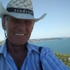 Юрий, 58, г.Строитель