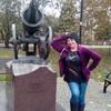 ksyusha, 42, Pokrovske