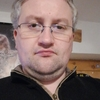 ken david, 30, г.Брисбен