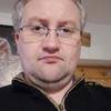 ken david, 31, Брисбен